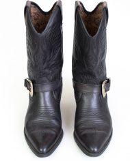 zwarte-cowboy-laarzen-el-pancho-2