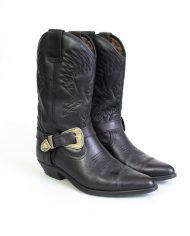 zwarte-cowboy-laarzen-el-pancho-3