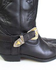 zwarte-cowboy-laarzen-el-pancho-5