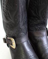 zwarte-cowboy-laarzen-el-pancho-6