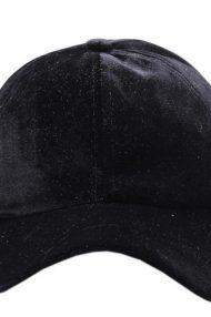 zwarte-velvet-pet-1