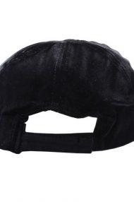 zwarte-velvet-pet-3