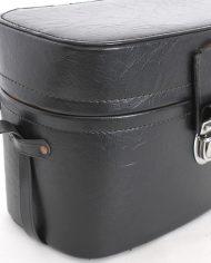 zwarte-vintage-camerakoffer-4