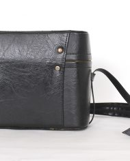 zwarte-vintage-camerakoffer-5