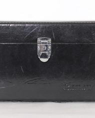 zwarte-vintage-camerakoffer-canon-3